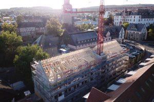 euler-statik-gutachten-referenzen-wohngebäude-idstein-hexenturm