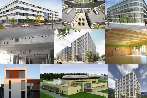 Euler Statik Gutachten Denkmalpflege Referenzen